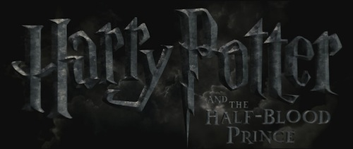 Harry Potter and the Order of the Phoenix          Rotten Tomatoes Brodego the TV Guru   WordPress com