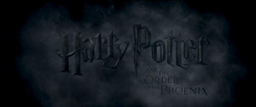 Harry Potter Credit Card Design